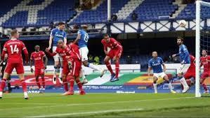 ليفربول يتعادل امام وست بروميتش فى الدورى الانجليزى اليوم ويحصل على نقطة على ارضة